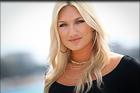 Celebrity Photo: Brooke Hogan 5472x3648   1.2 mb Viewed 53 times @BestEyeCandy.com Added 57 days ago