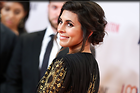 Celebrity Photo: Jamie Lynn Sigler 3600x2400   701 kb Viewed 77 times @BestEyeCandy.com Added 463 days ago
