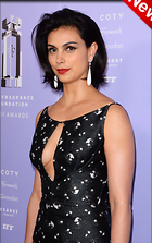 Celebrity Photo: Morena Baccarin 1200x1915   249 kb Viewed 99 times @BestEyeCandy.com Added 6 days ago
