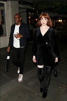 Celebrity Photo: Nicola Roberts 1200x1789   171 kb Viewed 25 times @BestEyeCandy.com Added 228 days ago