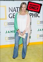 Celebrity Photo: Jennie Garth 2663x3821   1.7 mb Viewed 2 times @BestEyeCandy.com Added 2 days ago