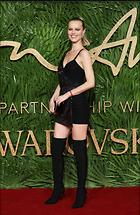 Celebrity Photo: Eva Herzigova 1200x1843   379 kb Viewed 29 times @BestEyeCandy.com Added 65 days ago