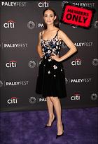 Celebrity Photo: Emmy Rossum 2062x3000   2.6 mb Viewed 2 times @BestEyeCandy.com Added 4 days ago