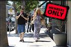 Celebrity Photo: Natasha Henstridge 5472x3648   2.7 mb Viewed 2 times @BestEyeCandy.com Added 312 days ago