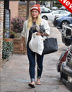 Celebrity Photo: Hilary Duff 2261x2900   1.2 mb Viewed 9 times @BestEyeCandy.com Added 35 hours ago