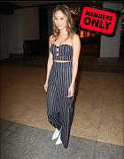 Celebrity Photo: Jamie Chung 2744x3500   3.7 mb Viewed 2 times @BestEyeCandy.com Added 46 days ago
