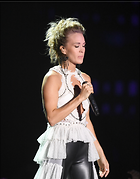 Celebrity Photo: Carrie Underwood 2341x3000   705 kb Viewed 84 times @BestEyeCandy.com Added 132 days ago