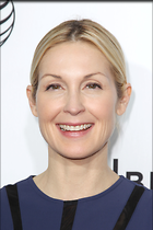 Celebrity Photo: Kelly Rutherford 2100x3150   366 kb Viewed 55 times @BestEyeCandy.com Added 214 days ago