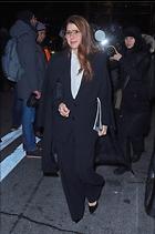 Celebrity Photo: Marisa Tomei 1200x1806   346 kb Viewed 42 times @BestEyeCandy.com Added 128 days ago
