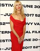 Celebrity Photo: Karolina Kurkova 1171x1509   263 kb Viewed 32 times @BestEyeCandy.com Added 67 days ago