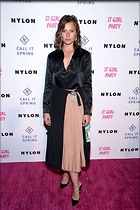 Celebrity Photo: Alyson Michalka 1200x1800   238 kb Viewed 55 times @BestEyeCandy.com Added 163 days ago