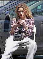 Celebrity Photo: Amber Heard 1200x1653   283 kb Viewed 22 times @BestEyeCandy.com Added 23 days ago