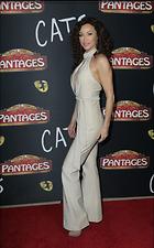 Celebrity Photo: Sofia Milos 1200x1931   296 kb Viewed 33 times @BestEyeCandy.com Added 76 days ago