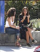 Celebrity Photo: Ana De Armas 1200x1548   291 kb Viewed 21 times @BestEyeCandy.com Added 39 days ago