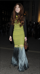 Celebrity Photo: Nicola Roberts 1200x2219   457 kb Viewed 24 times @BestEyeCandy.com Added 163 days ago