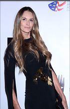 Celebrity Photo: Elle Macpherson 1200x1877   212 kb Viewed 46 times @BestEyeCandy.com Added 137 days ago
