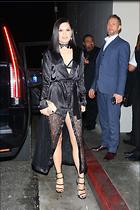 Celebrity Photo: Jessie J 1200x1800   315 kb Viewed 51 times @BestEyeCandy.com Added 187 days ago