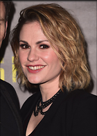 Celebrity Photo: Anna Paquin 1200x1680   315 kb Viewed 115 times @BestEyeCandy.com Added 306 days ago