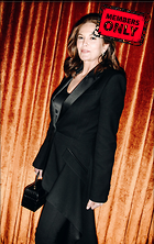 Celebrity Photo: Diane Lane 2120x3366   2.0 mb Viewed 0 times @BestEyeCandy.com Added 81 days ago