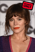 Celebrity Photo: Anna Friel 4016x6016   2.1 mb Viewed 0 times @BestEyeCandy.com Added 5 days ago