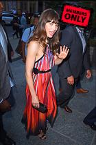 Celebrity Photo: Jessica Biel 2677x4021   2.1 mb Viewed 2 times @BestEyeCandy.com Added 216 days ago