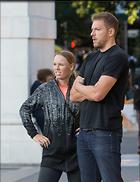 Celebrity Photo: Caroline Wozniacki 1200x1559   220 kb Viewed 26 times @BestEyeCandy.com Added 87 days ago