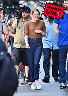 Celebrity Photo: Emma Stone 2400x3400   2.2 mb Viewed 3 times @BestEyeCandy.com Added 2 days ago