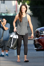 Celebrity Photo: Vanessa Minnillo 1200x1800   220 kb Viewed 35 times @BestEyeCandy.com Added 139 days ago