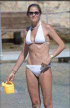 Celebrity Photo: Ana Beatriz Barros 1200x1847   178 kb Viewed 24 times @BestEyeCandy.com Added 46 days ago