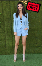 Celebrity Photo: Victoria Justice 2144x3360   1.8 mb Viewed 1 time @BestEyeCandy.com Added 27 hours ago
