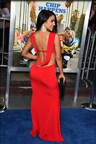 Celebrity Photo: Vida Guerra 1200x1800   293 kb Viewed 106 times @BestEyeCandy.com Added 148 days ago