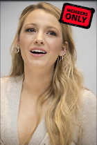 Celebrity Photo: Blake Lively 2002x3000   1.7 mb Viewed 2 times @BestEyeCandy.com Added 35 hours ago
