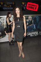 Celebrity Photo: Sofia Milos 2362x3543   1.3 mb Viewed 1 time @BestEyeCandy.com Added 135 days ago