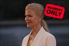 Celebrity Photo: Nicole Kidman 3000x2000   1.4 mb Viewed 2 times @BestEyeCandy.com Added 5 days ago