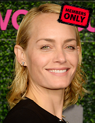 Celebrity Photo: Amber Valletta 2400x3111   1.5 mb Viewed 2 times @BestEyeCandy.com Added 349 days ago