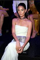 Celebrity Photo: Lily Aldridge 1280x1920   378 kb Viewed 55 times @BestEyeCandy.com Added 260 days ago