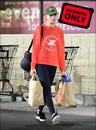 Celebrity Photo: Margot Robbie 4171x5627   1.8 mb Viewed 2 times @BestEyeCandy.com Added 2 days ago