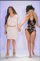 Celebrity Photo: Ava Sambora 1277x1920   231 kb Viewed 24 times @BestEyeCandy.com Added 62 days ago