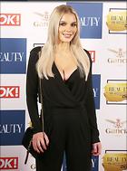 Celebrity Photo: Helen Flanagan 1200x1620   219 kb Viewed 25 times @BestEyeCandy.com Added 114 days ago
