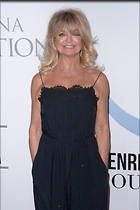 Celebrity Photo: Goldie Hawn 10 Photos Photoset #386389 @BestEyeCandy.com Added 71 days ago