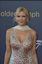 Celebrity Photo: Katherine Kelly Lang 1200x1800   270 kb Viewed 283 times @BestEyeCandy.com Added 368 days ago