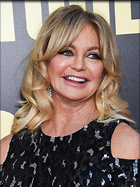 Celebrity Photo: Goldie Hawn 1200x1600   377 kb Viewed 74 times @BestEyeCandy.com Added 494 days ago