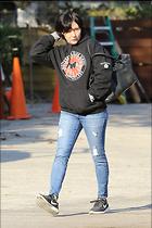 Celebrity Photo: Shannen Doherty 1200x1800   261 kb Viewed 27 times @BestEyeCandy.com Added 40 days ago