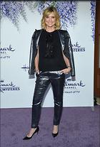 Celebrity Photo: Courtney Thorne Smith 1800x2667   1,050 kb Viewed 37 times @BestEyeCandy.com Added 115 days ago