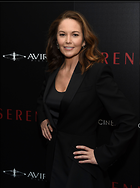 Celebrity Photo: Diane Lane 2613x3500   541 kb Viewed 32 times @BestEyeCandy.com Added 81 days ago