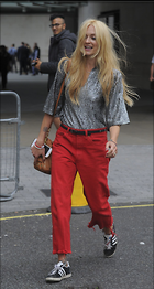 Celebrity Photo: Fearne Cotton 1200x2242   345 kb Viewed 12 times @BestEyeCandy.com Added 25 days ago