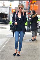 Celebrity Photo: Nicky Hilton 1200x1803   322 kb Viewed 15 times @BestEyeCandy.com Added 14 days ago