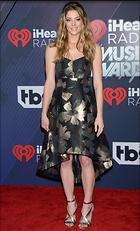 Celebrity Photo: Ashley Greene 2100x3458   1.1 mb Viewed 26 times @BestEyeCandy.com Added 22 days ago