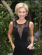 Celebrity Photo: Nicky Whelan 2281x3000   773 kb Viewed 55 times @BestEyeCandy.com Added 211 days ago