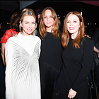 Celebrity Photo: Julianne Moore 3600x3600   1.1 mb Viewed 26 times @BestEyeCandy.com Added 43 days ago